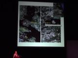 NGS-2013, Надежда Тереханова, Изучение геномики адаптации к пресной воде у трёхиглой колюшки с использованием методов NGS