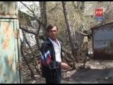 Спец корреспондент Убойная жидкость Алкоголь 2010