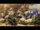 Бесконечные Небеса / IS: Infinite Stratos 2 / Необъятные Небеса - 2 сезон 12 серия (Озвучка) [Inspector_Gadjet]